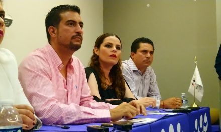 Encuentro Social Hidalgo plantea simplificar requisitos para postulación indígena