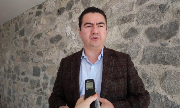 Aumentó Citnova su presupuesto en 40% gracias a multas electorales