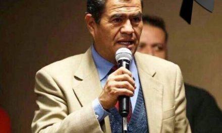 Secretario de Turismo emite comunicado tras la muerte de Eduardo Gómez
