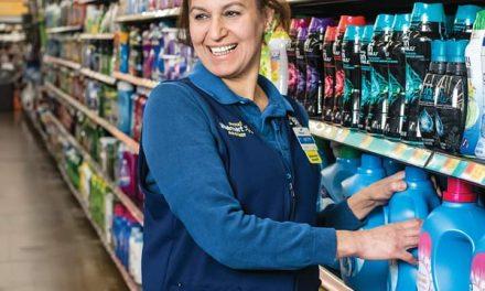 Supermercados son más prácticos y cercanos que los mercados, señalan consumidores