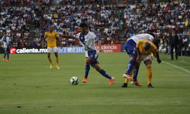 Tuzos no aprovecha la localía y deja abierta la serie tras empate 1-1