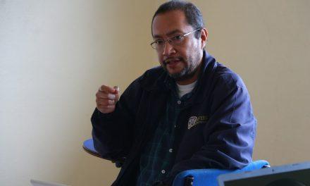 UPP encabeza la lista de politécnicas con más profesores investigadores