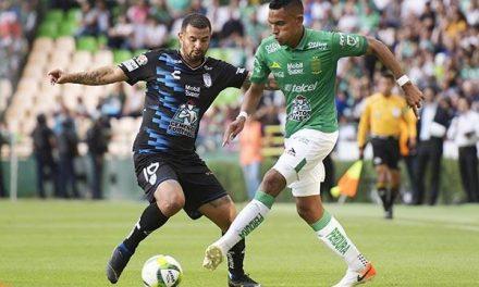 León venció a Tuzos 2-1; Tigres será el rival de Pachuca en la Liguilla