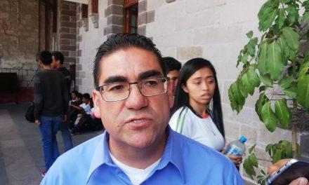 Hidalgo, por encima de la media nacional en cobertura de educación media superior