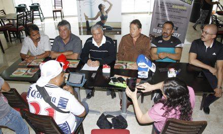 AHBA rescató el Torneo de Barrios para acercar el deporte a la ciudadanía