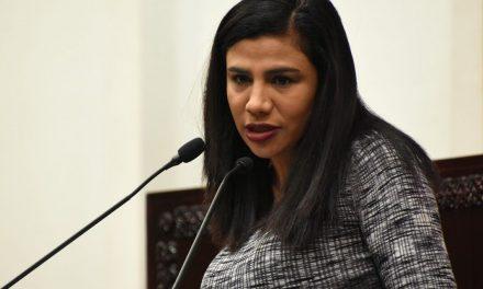 Piden realizar parlamento juvenil en el Congreso local