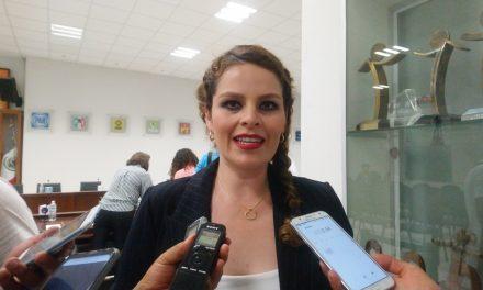 Encuentro Social Hidalgo se suma a mesas políticas
