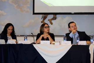 Hidalgo, con el mejor promedio nacional de ICI sobre recursos federales transferidos