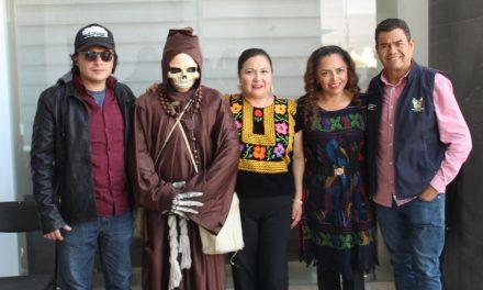 """""""Fuentes desde la raíz"""" concentrará artesanos de diferentes estados en Huasca"""