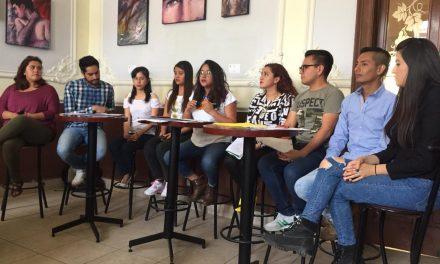 Abordarán temas sobre Derechos Sexuales y Reproductivos en «Libido Fest»