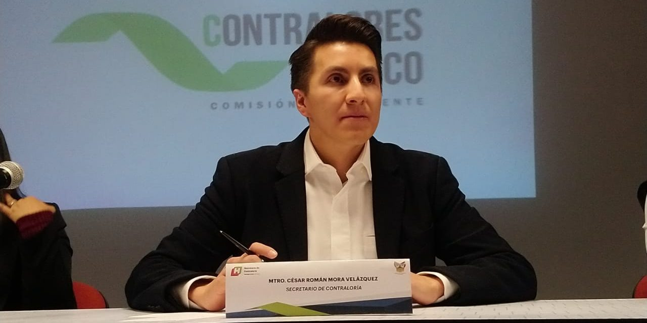 Contratistas de Obras Públicas y Servicios de Hidalgo deberán cubrir más requisitos