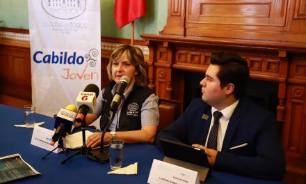 Analizan opción de relleno sanitario para Pachuca y Mineral de la Reforma
