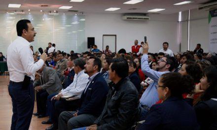 Aumenta capacidad crediticia de Hidalgo