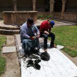 Mostrarán el arte de la obsidiana en festival de Epazoyucan