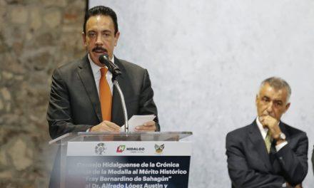 Gobierno estatal orientará más recursos para la Comisión de Búsqueda de Personas