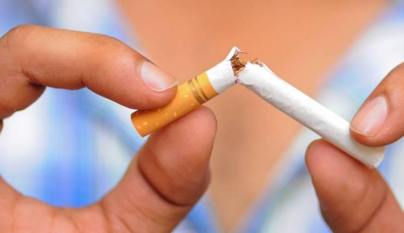 Cubre Seguro Popular enfermedades derivadas del consumo del tabaco