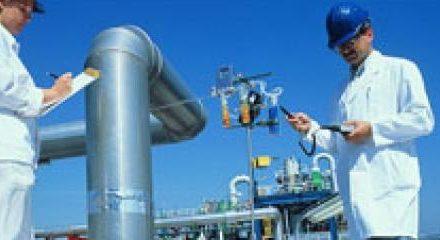 Ingeniería Química se posiciona entre las carreras más dinámicas en el campo laboral
