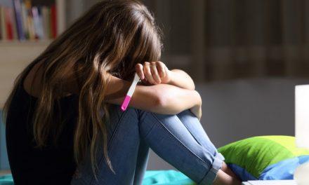 Implementan acciones en Tulancingo para evitar embarazos de adolescentes