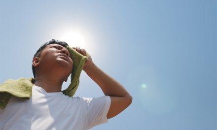 Pide Protección Civil tomar precauciones por ola de calor