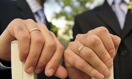 Pachuqueños opinan sobre la aprobación del matrimonio igualitario en Hidalgo