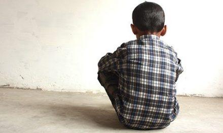 Explosión en Tlahuelipan dejó 194 menores de edad huérfanos