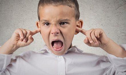 Falta de disciplina en hogares genera pérdida de valores en niños, señalan Pachuqueños