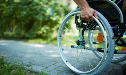 Falta de empatía y educación afecta a personas con discapacidad
