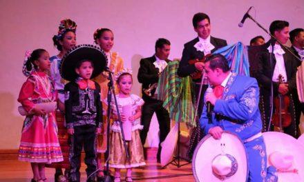 Participarán 6 países en el Festival Internacional del Folklor de Hidalgo