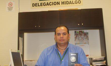 Alertan sobre nueva forma de fraude para tramitar pasaporte
