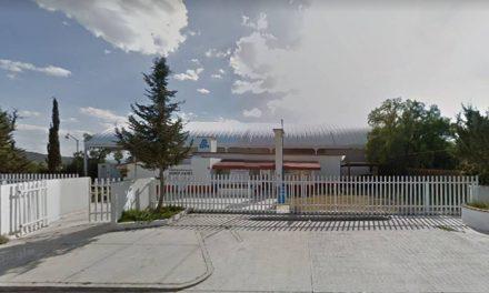 Centro de Salud de la colonia Juárez en Villa de Tezontepec brinda mal servicio