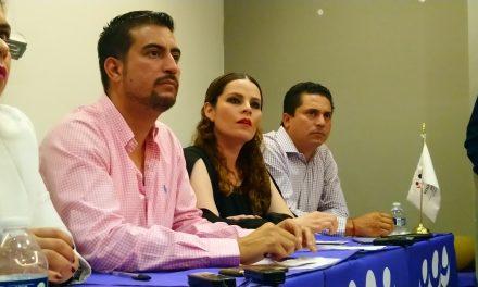 PES Hidalgo confía en una construcción de una reforma electoral local idónea
