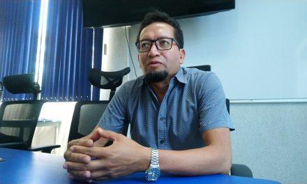 UAEH impulsa diagnóstico especializado para recuperación de áreas verdes