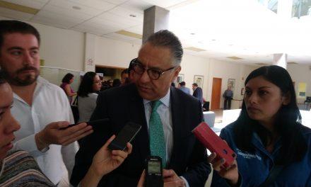 PGJEH inicia programa para resolver problemas del Nuevo Sistema de Justicia Penal