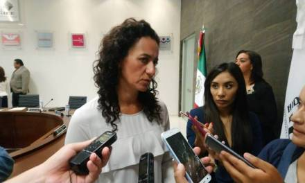 Integrantes de cabildos de los ayuntamientos no podrán postularse a cargos de elección popular