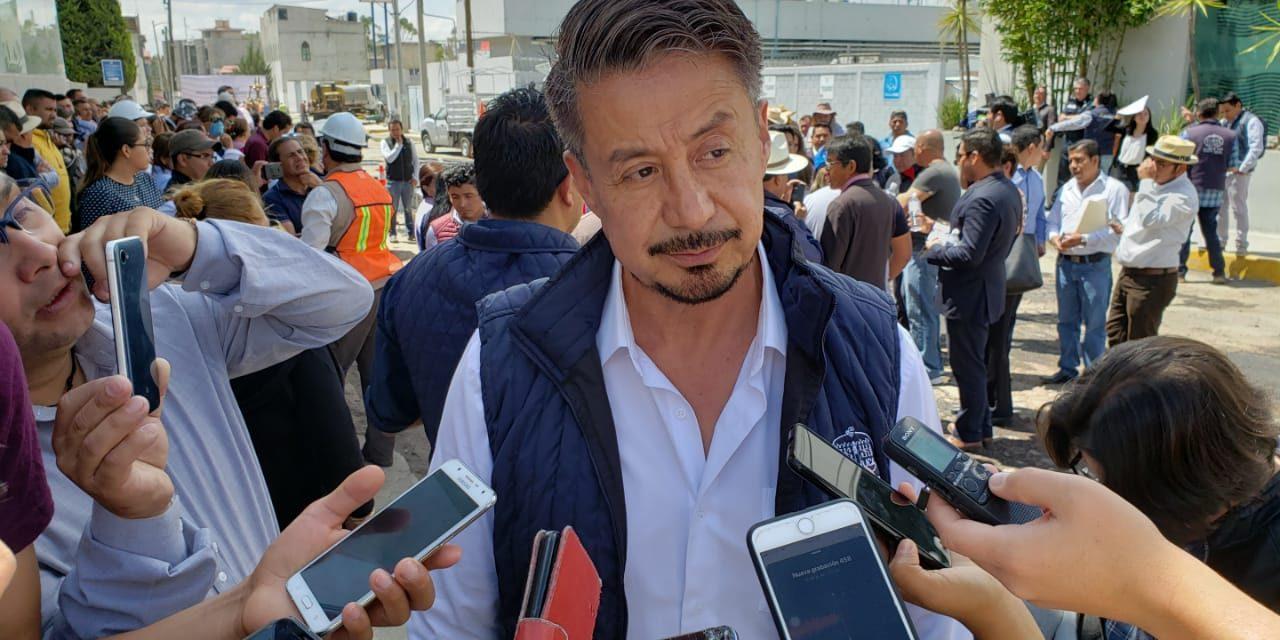 Destinará ayuntamiento de Pachuca un millón de pesos para comprar un turibús