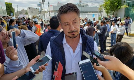 30 por ciento de contribuyentes incumplen con pago del predial en Pachuca