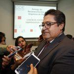 Van 3 mil 600 créditos de Infonavit en Hidalgo en lo que va del año