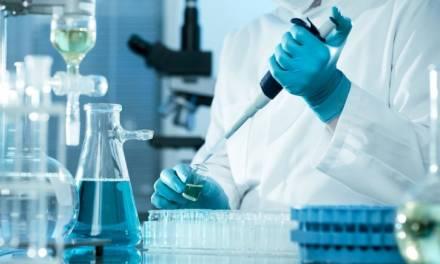 Invertirá gobierno estatal en consolidar autosuficiencia farmacéutica en el estado
