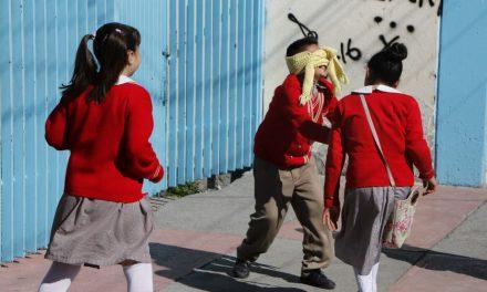 Piden seguridad para planteles educativos de Acatlán