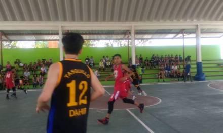 Surgen Campeones de Liga Municipal de Ixmiquilpan