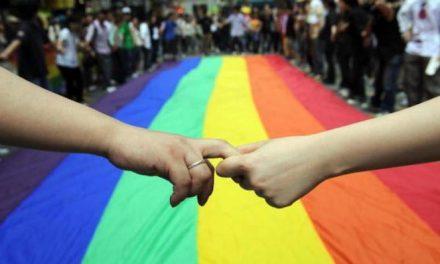 Entra en vigor matrimonio igualitario en Hidalgo