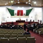 Invita Congreso a indígenas a participar en foro político