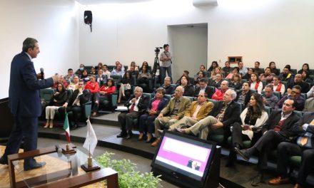 Hidalgo, modelo en la implementación de la Reforma Laboral: expertos