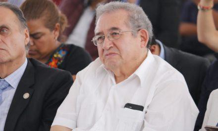Atenderá reforma electoral a pueblos indígenas