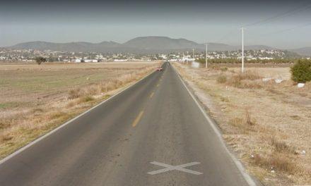 Ejidatarios de Zapotlán donarán terreno para clínica y estación de bomberos