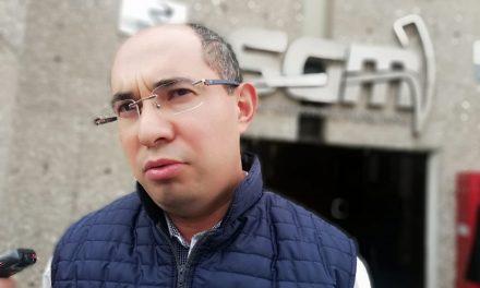 Lanzan nueva licitación para adquisición de Turibús de Pachuca