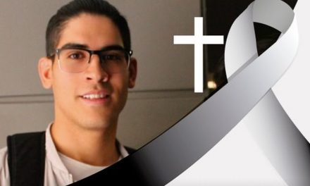 Norberto Ronquillo fue encontrado sin vida; fue secuestrado el 4 de junio