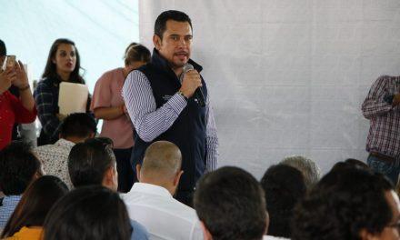 Hidalgo preparado por posible «efecto cucaracha»