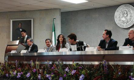STPSH trabaja para solucionar conflictos laborales a través de conciliación