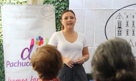 El 12 de julio cierran inscripciones para curso de verano del DIF Pachuca